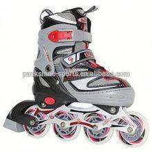 Great roller skate sneakers