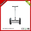 The most popular two wheel self balance electric scooter,motorbike for kids dirt bike with high quality in 2014