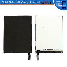 Original New Replacement LCD Screen Panel For iPad Mini LCD Display
