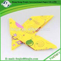 PROMOTION! plain coloured paper napkins