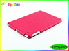 Best selling products in america, Hard Cover Case For Apple ipad mini,innovative new products