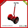 The most popular two wheel self balance electric scooter,super bikes motorcycle with high quality in 2014