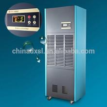 Portable Industrial Dehumidifier Austrania SAA standard