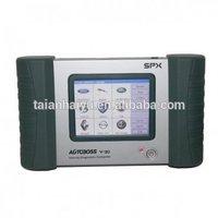Super auto scanner, SPX AUTOBOSS V30 Auto Scanner, free update