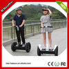 The most popular two wheel self balance electric scooter,cheap used dirt bikes with high quality in 2014