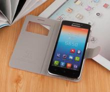 lenovo mobile phone 4.7 inch qhd ips mtk6582 quad core android 4.2 android 4.2 mtk6582 1.3mhz quad core phone cheap smartphone