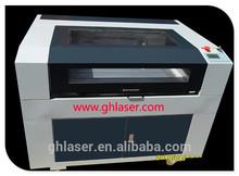 cheap china CO2 CNC cutting machines laser