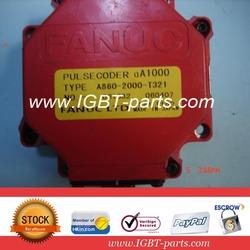 Fanuc A860-2000-T321