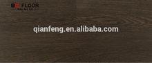 5mm click antique wood texture vinyl flooring BBL98247-8