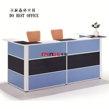 2014 latest modular workstation office furniture uae SS6004