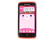 Lenovo mobile phone lenovo s820 smartphone lenovo android phone 4.7 inch smart phone