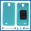 The latest desig phone case for lenovo a390e