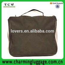 China alibaba wholesale trading pin bags/fair trade tote bag