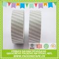 Alta calidad de la marca famosa pintores cinta made in China