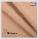 Polyester Anti-uv PVC Coated Fabric