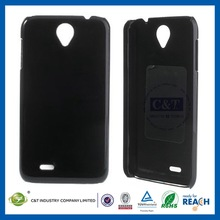 Wholesale Colorful case for lenovo a360