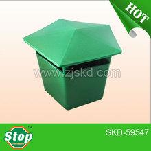 farm & garden slug trap