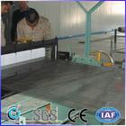 80 mesh stainless steel screen