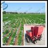 automatic tractor potato planting machine/potato planting sowing machine