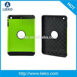 Combo Case for iPad Mini 2/1