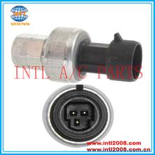 Pressure Sensor/Transducer for Buick Cadillac Chevrolet Ford GMC Isuzu Lincoln Oldsmobile Pontiac 2002-2008 6E5Z19D594AA 226341