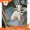 My Pet VP-TRAVEL1102 Newly design new design dog beds