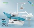 Fauteuil dentaire fabricant- msldu03 bon unité dentaire