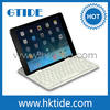 OEM Keyboard for ipad air in shenzhen factory