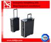 Guangzhou Aluminum Carrying Case With Wheels