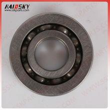 ssk motorcycle parts roller crankshaft steering bearings