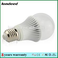 3528 A70 6064 for school photography light bulb