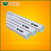 Good Quality Flexible Plastic Water Pipe