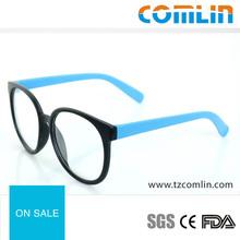 2014 fashion low price plastic and good price polarized sunglass china wholesale
