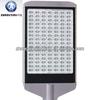 iP65 2years warranty USA bridgelux meanwell driver 84w 98w 112w 126w led street light head,led street light lamp head
