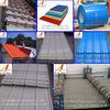 international standard corrugated steel sheet