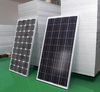 2014 Hot sell 24v 170w monocrystal solar panel