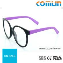 New fashion designer low price plastic and good price polarized sunglass china wholesale