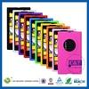 New products unique design universal soft case for nokia c5-03