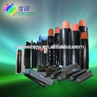 CEXV42 C-EXV 42 toner cartridge compatible for canon 2202DN 2202N 2202L 2002G 2002L