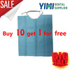 High quality Disposable dental instruments kit 6 in 1 dental supplies