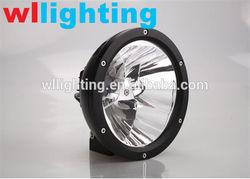 WLLIGHTING 2014 NEW Auto LED Lighting System, Cree MKR LED Car Headlight