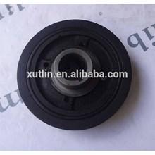 High Quality Toyota Crankshaft Pulley 13408-75050
