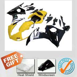 r6 fairing kit for yamaha 04 r6 yzf body kit 2003 2004 2005 yzf r6 03 04 05 r6 fairing kit r6 05 yzf r6 fairings