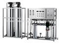 Fro 500-3000lph culligan filtros de água