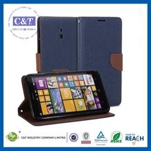 Attractive cell mobile phone case silicone case for nokia e63