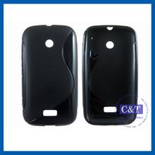 Professional factory custom design phone case for nokia lumia 620