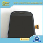 lcd touch screen glass for galaxy s3 mini i8190