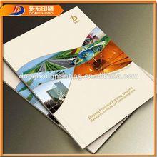 Black White Brochure Design,Best Brochure Design 2012 2013