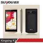 Best selling Kingsing K1 very low cost mobile phones