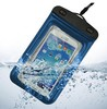 New waterproof case for samsung galaxy grand duos i9082